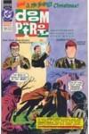 Doom Patrol (1987)  51  FN