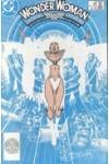 Wonder Woman (1987)  15  VF