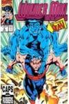 Wonder Man  5  VF-