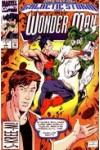 Wonder Man  7  VF