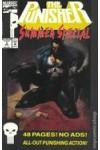 Punisher Summer Special  2  VF