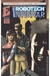 Robotech Invid War  9  FN+