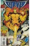 Blaze (1994)  4  FN