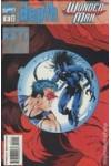Wonder Man 24  FVF