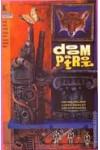 Doom Patrol (1987)  69  FVF