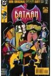 Batman Adventures  15  FVF