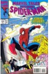 Marvel Tales 278  VFNM