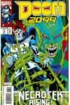Doom 2099 13  FN