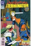 Deathstroke (1991) 30  VF