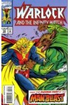 Warlock and the Infinity Watch 28  FVF