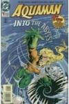 Aquaman (1994)  1  FVF