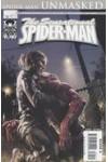 Sensational Spider Man (2004) 33  VF+