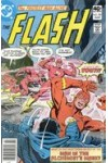 Flash  287  VGF