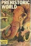 Classics Illustrated Special 167  FRGD