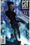 Catwoman (2002) 53  NM