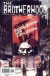 Brotherhood (2001)  1  VF