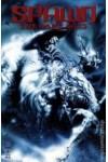 Spawn Dark Ages  3  VF-
