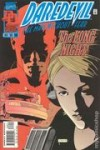 Daredevil 359  VF-