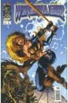 Wynonna Earp (1996)  2  FVF