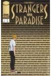 Strangers in Paradise (1996)  7  FN+