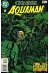 Aquaman (1994) 37  FVF