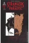 Strangers in Paradise (1996) 10  VF-