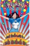 Strangers in Paradise (1996) 14  FVF