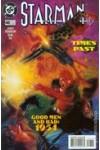 Starman (1994) 46  VF+