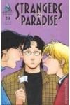Strangers in Paradise (1996) 20  FN+