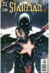 Starman (1994) 58  VF+