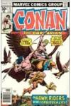 Conan  75  FVF
