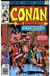 Conan  80  FVF