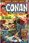 Conan  26  FN-