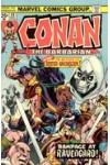 Conan  48  GD
