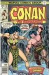 Conan  82  VGF