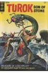 Turok (1956)  58  FN-