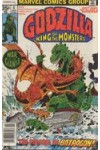 Godzilla   4  FVF