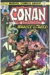 Conan  54  VGF