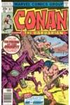 Conan  87  FN+