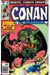 Conan 104  FN