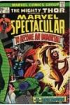 Marvel Spectacular  7  FN-