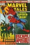 Marvel Tales  48  GVG