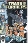 Transformers 36  FVF