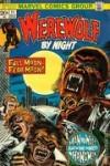 Werewolf By Night  11  FRGD