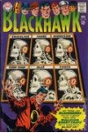 Blackhawk  238  GD+