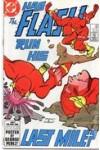 Flash  331  FN