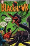 Blackhawk  224  VG