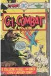 GI Combat  183  GD+