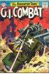 GI Combat  103  GD+