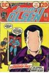 Superman's Pal Jimmy Olsen 157  FN